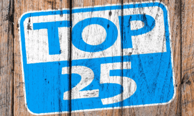 Top 25 Spanish Irregular Verbs (+Anki Deck)