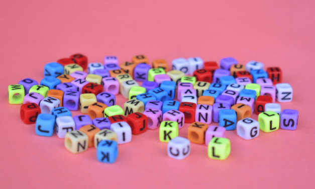 The Spanish Alphabet: Pronunciation, Updates and Digraphs