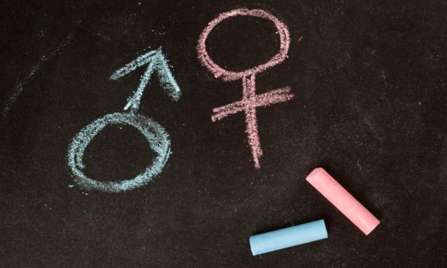 Gender of Nouns in Spanish: Masculine or Feminine?
