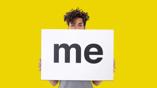Spanish Direct Object Pronouns: Me, Te, Lo…