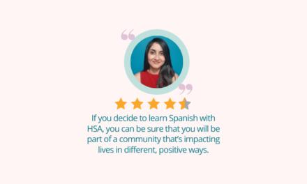 Homeschool Spanish Academy Review [2021 Edition]