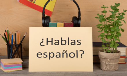 Top Spanish Phrases for Beginners [+FREE PDF]